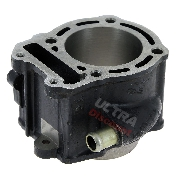 Cylinder Shineray 250ST-9C (Motor172MM)