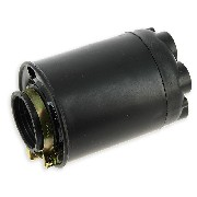 Luftfilter Racing für Quad Shineray 300 ccm